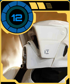 File:T2 scout trooper.png