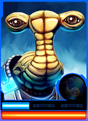 File:T5 ithorian.png