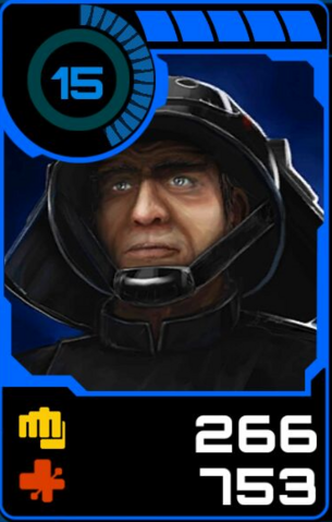 File:Imperial Commando.png