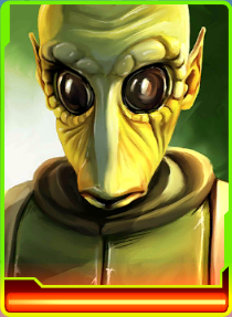 File:T3 rodian.png