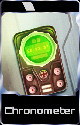 File:Chronometer.png