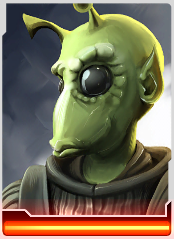 File:T1 rodian.png