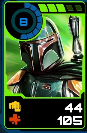 File:Tier3boba.jpg