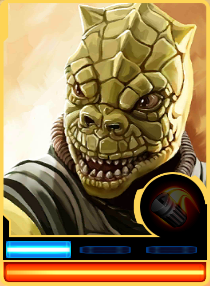File:T2 bossk.png