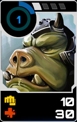 File:Gamorrean Guard.png