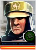 T1 rebel medic