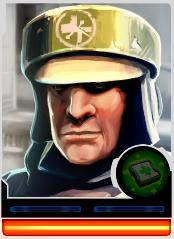 File:T1 rebel medic.png