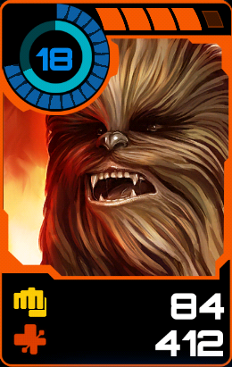 File:Chewbacca.png
