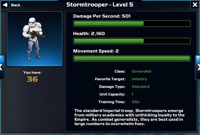 File:Star-wars-commander-empire-troops-01.jpg