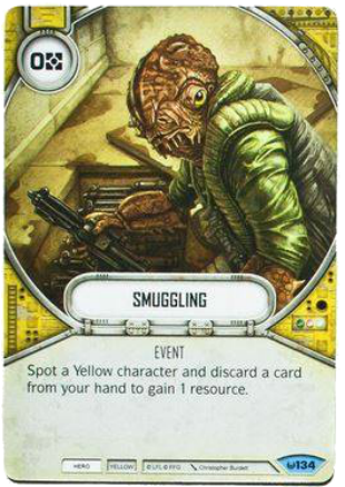 File:Smuggling.png