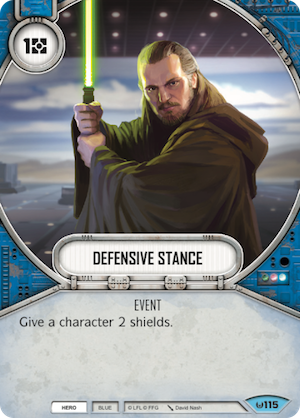 Swd03 defensive-stance