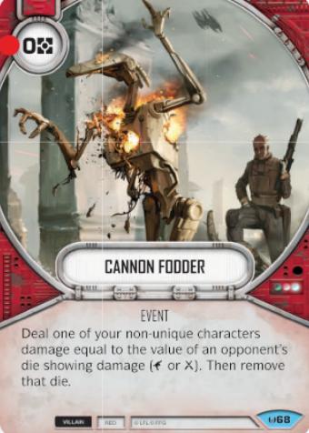 File:CannonFodder.png