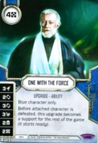 File:OneWithForce.png