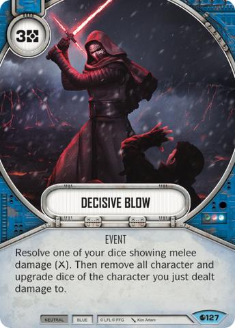 File:Decisive Blow.png