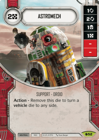 File:Astromech.png
