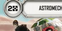 Astromech