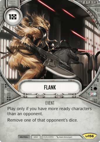File:Flank.png