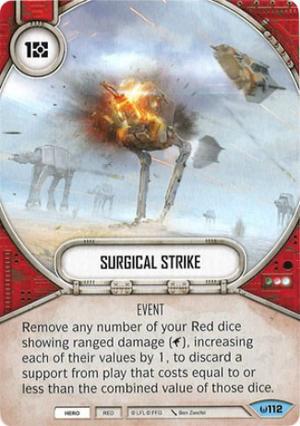 SurgicalStrike-0