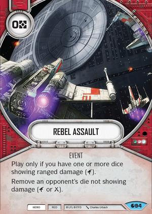 Swd04 rebel-assault