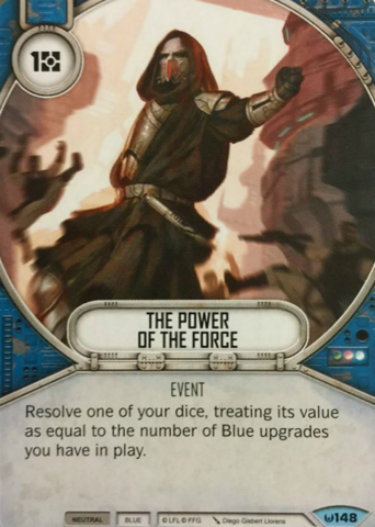 File:ThePowerOfTheForce.png