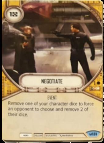 File:Negotiate.png