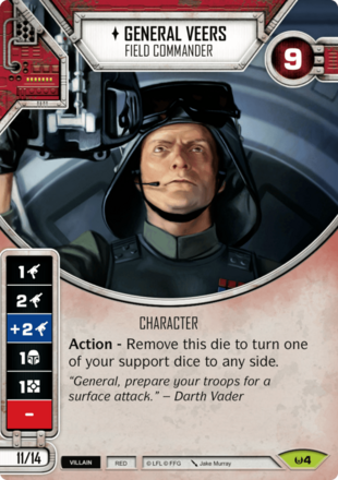 GeneralVeers-0