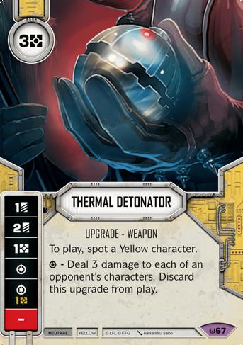File:ThermalDetonator.png