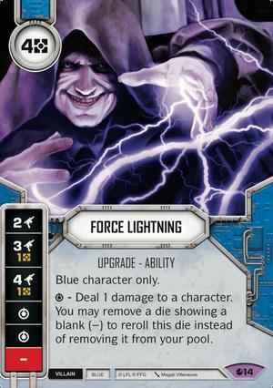 Swd04 force-lightning