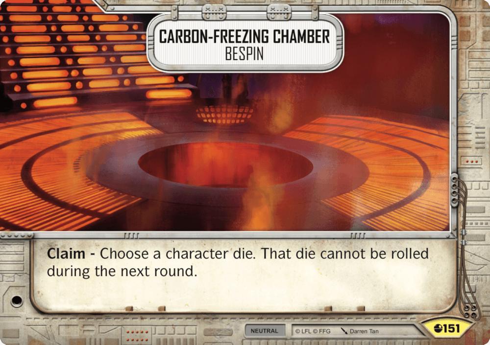 File:CarbonFreezingChamber.png