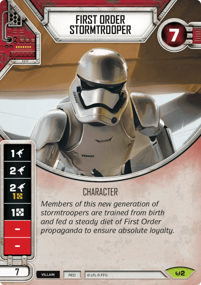 File:Swd01 first order stormtrooper.png