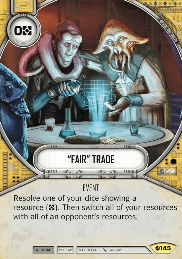 Swd04 fair-trade