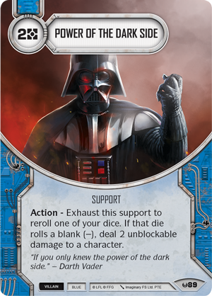 File:Swd01 card power-of-the-dark-side.png