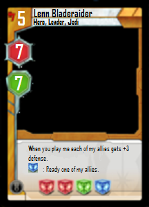 File:Clone wars adventures card assault card templates by wuhermoseisley-d5h3c60.png