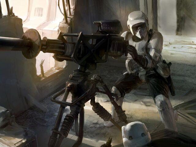 File:SWTCG Galactic Hunter Set Up by Kai Lim.jpg
