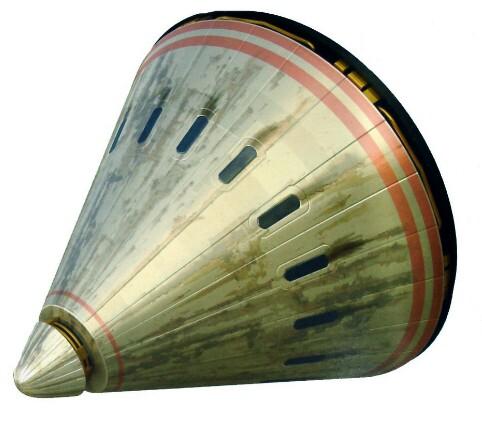 File:MG7-A Torpedo.jpg