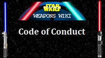 File:Code of Conduct Picture.jpg