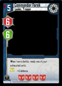 File:Clone wars adventures card assault card templates by wuhermoseisley-d5h3d0e.png