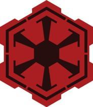 File:184px-Sith Empire Logo.jpg