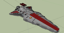 File:212px-Cruiser.png