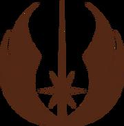 209px-Jedi symbol