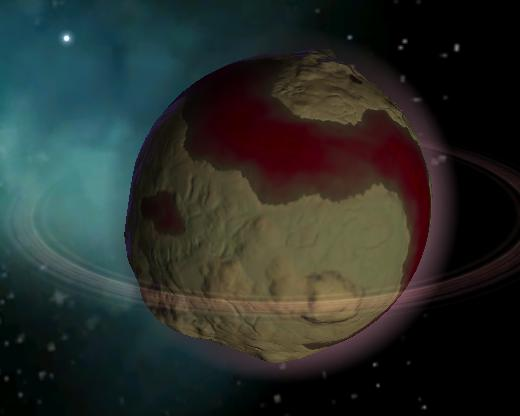 File:Planet Canis.jpg