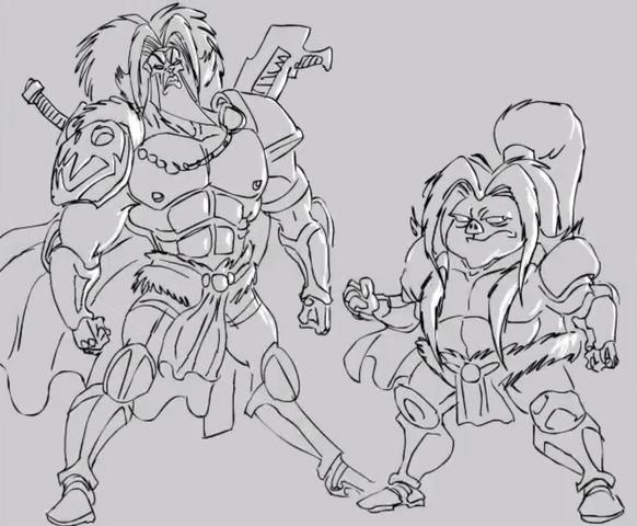 File:Animatic Killgar and Hogstrong 2.png