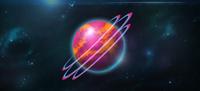Episode 1.5 planet