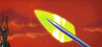 Episode 2 spear