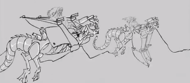 File:Animatic end scene 4.png