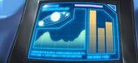 Episode 2 screen