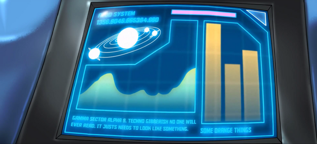 File:Episode 2 screen.png