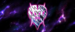 Starbarians logo transition