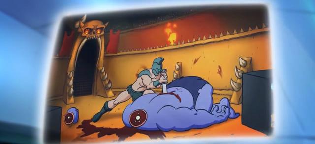 File:Episode 2 Gladius 4.png