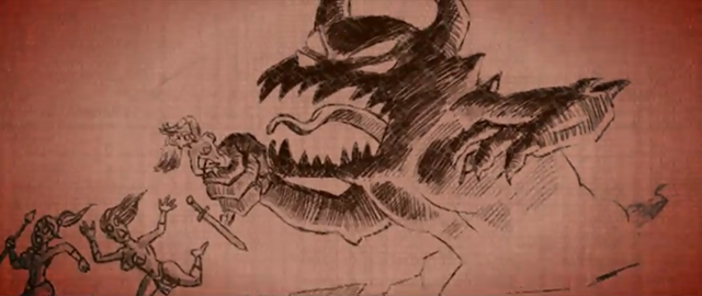 File:The Beast of Gulax Teaser.png